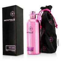 "Montale ""Deep Rose"" 100ml"