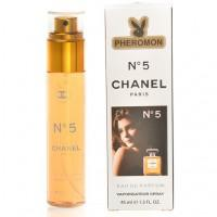 45ml NEW Chanel №5 edp