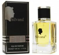 Парфюмерная вода Silvana Antonio Banderas King of Seduction Aromatic-50 мл мужские