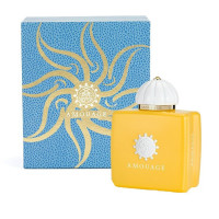 "Amouage ""Sunshine"" woman 100ml (w)"