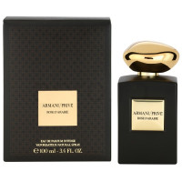 "Teстер Giorgio Armani ""Armani Prive Rose D'arabie"" 100ml"
