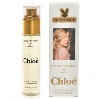 45ml NEW Chloe Love Story