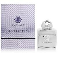 "Amouage ""Reflection"" for woman 100ml (w)"