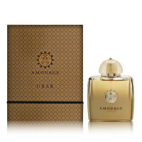 "Amouage ""Ubar"" for woman 100ml (w)"