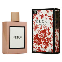 Gucci Bloom edp for women, 100ml ОАЭ