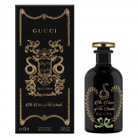 Gucci The Voice Of The Snake edp унисекс 100 мл