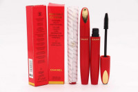 Тушь для ресниц Chanel Inimitable Extreme 10g NEW