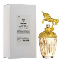 Тестер Anna Sui Fantasia edt for women 75 ml