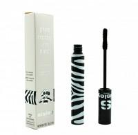 Тушь для ресниц Sisley Phyto Mascara Ultra Stretch 7.5ml