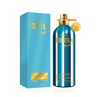 Fontela Premium - Perfect Oud 100 ml