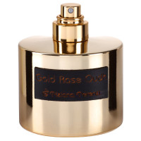 "Тестер Tiziana Terenzi "" Gold rose oudh""100ml"
