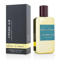 "Atelier Cologne ""Emeraude Agar"" 100ml"