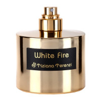 "Тестер Tiziana Terenzi "" White fire"" 100ml"