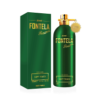 Fontela Premium - Soft Touch 100 ml