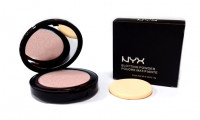 "Пудра NYX ""Blotting Powder Poudre Matifiante"" 8g"