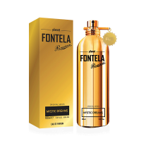 Fontela Premium - Mystic Dreams 100 ml