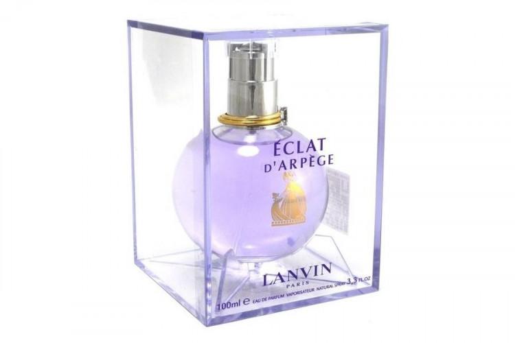 Lanvin - Туалетные духи Eclat D'Arpege 100 ml (w)
