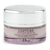 Крем для глаз Dior Capture Sculpt 10 yeux 15ml
