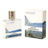 Тестер ​L'Eau par Kenzo edt for men, 50ml ОАЭ