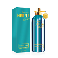 Fontela Premium - Magic Glance, 100 ml