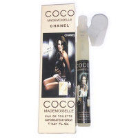 Chanel Coco Mademoiselle for women 8ml