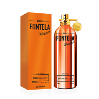 Fontela Premium - Endless Love 100 ml