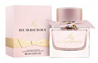 "Burberry"" My Burberry Blush"" for women 90ml"