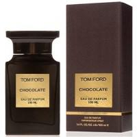 "Tom Ford ""Chocolate"" Eau de Parfum 100ml(w)"