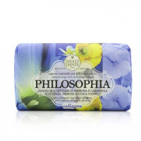 Мыло Nesti Dante Philosophia collagen (коллаген) 250g