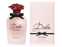 Dolce and Gabbana Dolce Rosa Excelsa for women 75 ml (w)