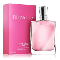 Lаncоме Miracle for women 100 ml