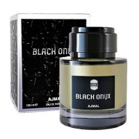 Ajmal Black Onyx unisex edp 100ml