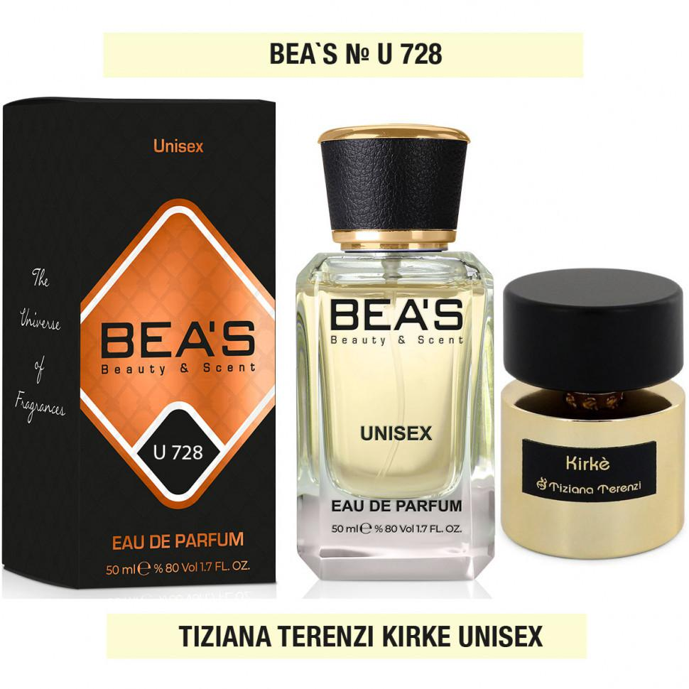купить парфюм Terenzi