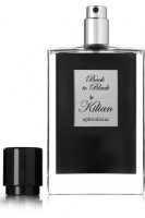 "Тестер K. ""Back to Black"" 50ml"