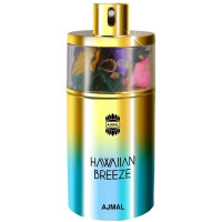 Ajmal Hawaiian Breeze for women edp 75ml