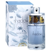 Ajmal Shadow For Him (Blue Box) edp 75ml