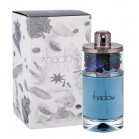 Ajmal Shadow For Him (Grey Box) edp 75ml