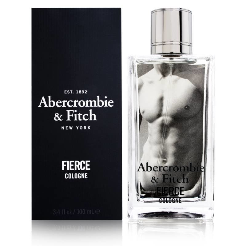 Abercrombie fitch for Abercrombie salon supplies