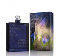 "Escentric Molecules - Парфюмированная вода ""The Beautiful Mind Series Precision & Grace"" 100 ml (1)"