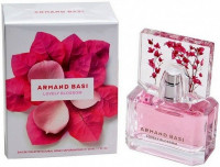"Armand Basi ""Lovely Blossom"" for women 50ml (w)"