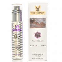 45ml NEW Amouage Reflection for man