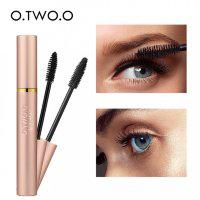 "Тушь для ресниц Mascara O.TWO.O 10ml ""B"" арт. 6027"