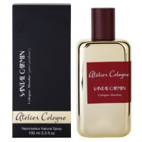 "Atelier Cologne ""Santal Carmin"" 100ml unisex"