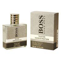 "Тестер Hugo Boss ""Boss (no. 6)"" edt for men, 50ml ОАЭ"