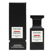 Tom Ford Fabulous unisex edp 50 ml