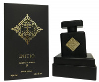"INITIO ""Magnetic blend 8"" eau de parfum 90ml ОАЭ"