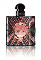 Тестер Black Opium Pure Illusion 100ml