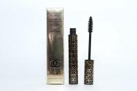 Тушь Chanel Exceptionnel De Chanel Limited Edition 10g