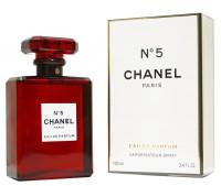Chanel N°5 edp 100 ml ОАЭ