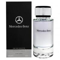 Mercedes-Benz Man edt for men 120ml